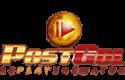postgol-logo-white-background-150x85
