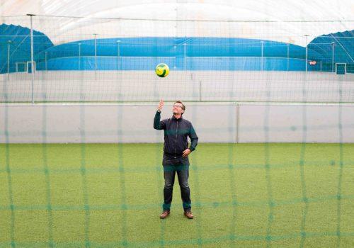 soccerdome2