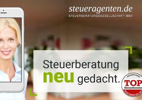 steueragenten_benefit
