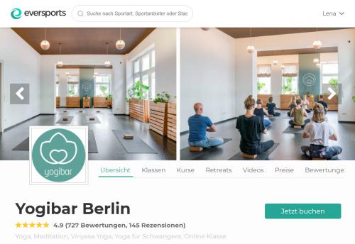 top-yoga-studios-berlin (9)