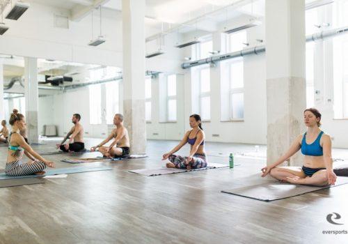 yogaloft (12 von 29)